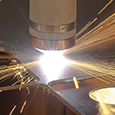 What materials do we cut? - Lightning Laser Cutting Melbourne