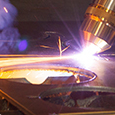 What information do we require<br> from the customer? - Lightning Laser Cutting Melbourne